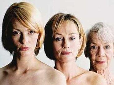 Старение - это болезнь, которую можно вылечить