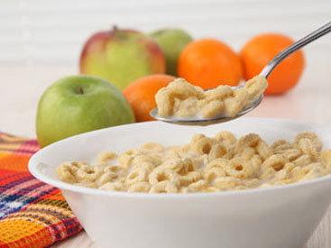 10 причин обязательно завтракать