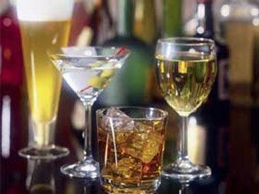 Создан алкоголь без похмелья