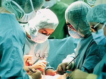 Заговорил врач скончавшегося в стоматологическом кресле пациента