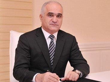 Шахин Мустафаев о будущем бизнеса в Азербайджане