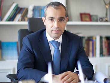 Азербайджан профессионально взялся за бадминтон: интервью с новым главой Федерации Микаилом Джаббаровым