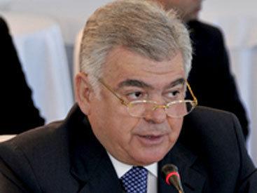 Карабахский конфликт мешает реализации проектов в регионе