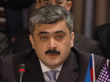 Министр финансов Азербайджана о работе по усилению финансовой поддержки предпринимателям – ОБНОВЛЕНО