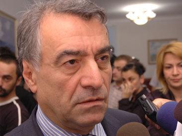 Натиг Алиев: Азербайджан создает возможности для всего региона