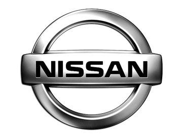 S&P может понизить рейтинг Nissan