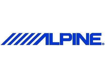 Первая машина марки Alpine окажется виртуальной