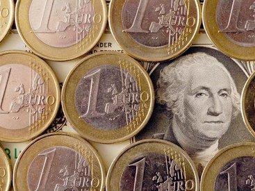 Евро валят США, а не Греция - как это отразится на манате - АНАЛИТИКА