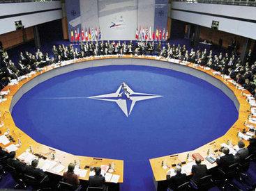 НАТО бросает Турцию на полпути - АНАЛИТИКА