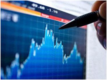 Европейское рейтинговое агентство ожидает стабильный рост экономики Азербайджана