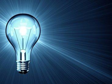 Что с электричеством в дачном массиве Фатмаи?
