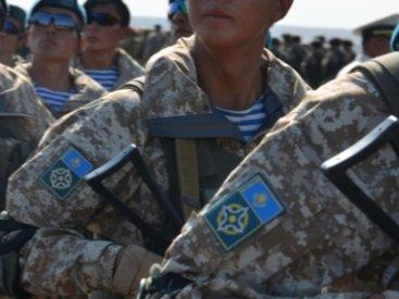 Почему в ОДКБ не слышат армянских жалоб на Баку – РОССИЙСКИЙ ВОЕННЫЙ ЭКСПЕРТ
