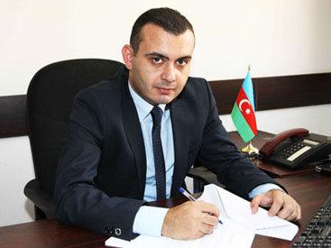 Азербайджан вошел в состав экспертного комитета ООН