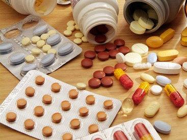 Лекарственных спекулянтов оштрафуют на 50 тысяч манатов