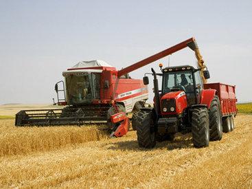 Сельхозпродукция станет еще более безопасной
