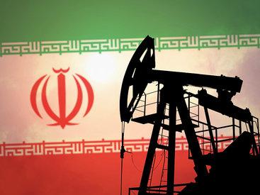 Ценовые войны: заденет ли Азербайджан борьба Ирана и ОПЕК – РЕПЛИКА