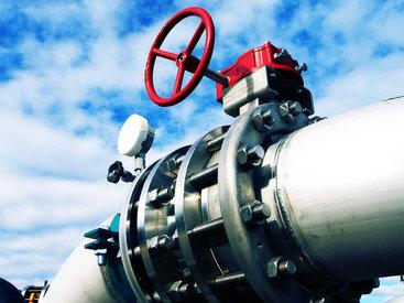 """""""Газпром"""" предполагает, а Азербайджан располагает – АНАЛИТИКА"""