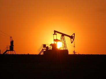 Два по двадцать: как Азербайджан продолжит бороться с нефтяной зависимостью