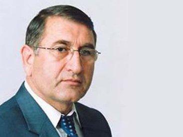 Депутат: Армения не обладает собственной политической волей