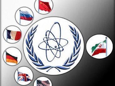Когда с Ирана снимут санкции
