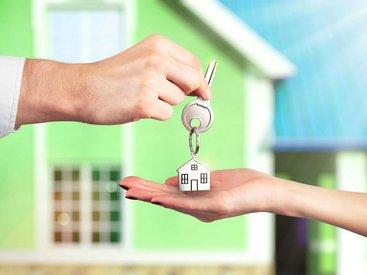 Стоит ли давать ипотеку пенсионерам: мнение эксперта