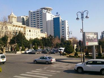 Жители бакинского поселка не могут достучаться до чиновников – РЕПЛИКА