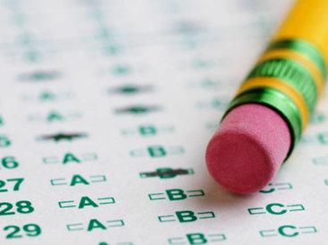 В Азербайджане эти лица смогут поступить в колледж без экзаменов