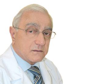 Главный невролог Азербайджана о том, как уберечь себя от этих болезней - ИНТЕРВЬЮ