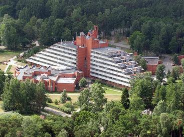 Латвию в Азербайджане представят ведущие медцентры - ФОТО