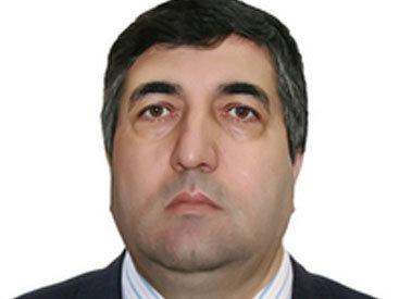 Карабахский конфликт представляет интерес для всех стран региона