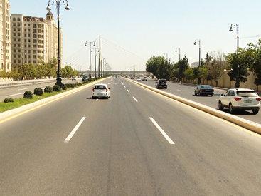 Недавно отремонтированную улицу снова перероют