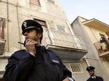 Венецианский карнавал проходит при особых мерах безопасности