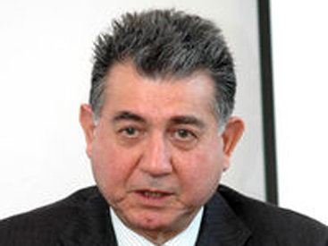AMEA prezidenri Varşavaya yollanıb