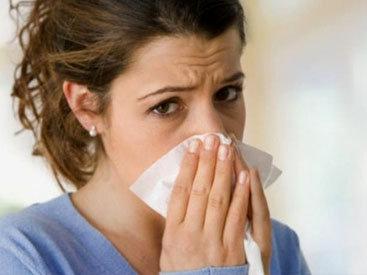 Qripdən qorunmağın effektiv yolları