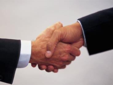 Россия - приоритетный партнер для Турции - ВЗГЛЯД ИЗ МГИМО
