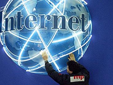 У провайдеров будут взимать налог на доступ в Интернет