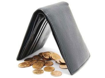 Жители Азербайджана будут платить больше за услуги ЖКХ?