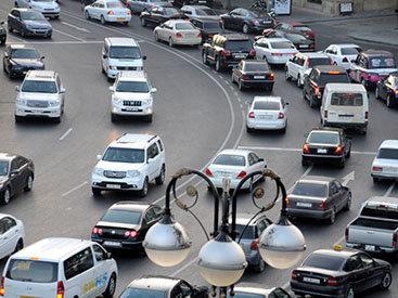 Наказание для водителей ужесточили - ОБНОВЛЕНО