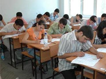 Утверждены правила организации объектов медицины и общепита в учреждениях образования Азербайджана