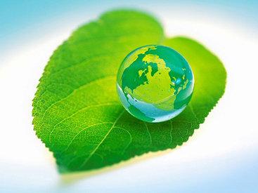 Ответ на экологические вызовы - Азербайджан отвоевывает чистый воздух - АНАЛИТИКА