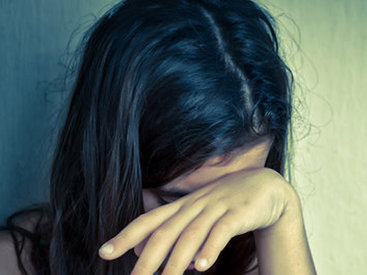 Пенсионер полгода насиловал малолетнюю племянницу соседки