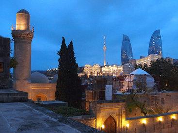 Huffington Post Canada: 7 причин обязательно посетить Баку - ФОТО