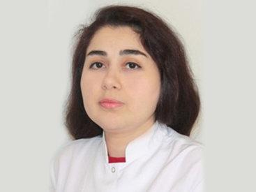 Это нужно знать: вся правда о сахарном диабете в Азербайджане - МНЕНИЕ ЭКСПЕРТА