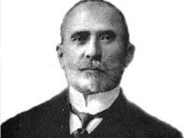 Firidun bəy Köçərli- ədəbiyyat tarixçiliyi elminin banisi