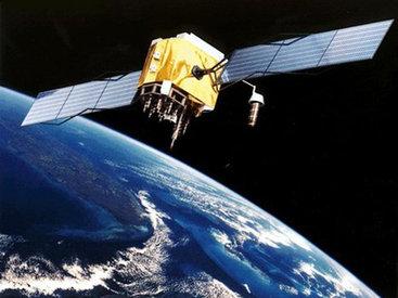 Баку ознакомится с космической промышленностью Японии