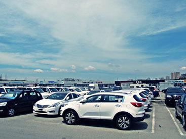 Главные правила при покупке авто: советы эксперта