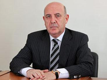 """Ахлиман Амирасланов: """"У нас, к сожалению, есть и слабые врачи"""""""