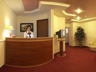 Азербайджану нужны дешевые гостиницы