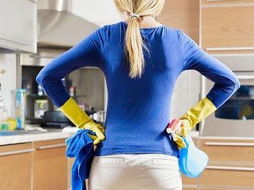 Какие повседневные привычки угрожают вашему здоровью
