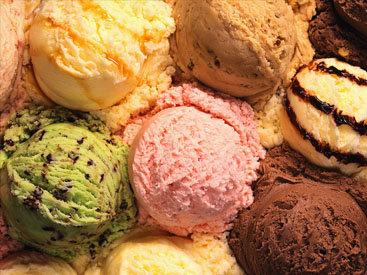 Рынок напитков и мороженого взят под жесткий контроль